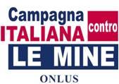 Campagna Mine